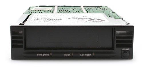 Dell 2T713 - DLT VS80, INT. Tape Drive, 40/80GB