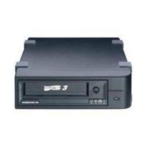 Tandberg 3517 - LTO3, EXT. Tape Drive, 400/800GB, HH