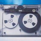 Tandberg  431550 -  SLR32 Data Cartridge, 16/32GB