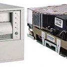 HP/Compaq C7483-60003 - DLT 8000, EXT. Tape Drive, 40/80GB