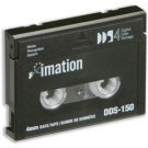 Imation 40963 -  4mm,  DDS-4 Data Cartridge, 150m, 20/40GB