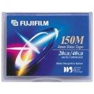 Fuji 26047350 -  4mm, DDS-4 Data Cartridge, 150m, 20/40GB