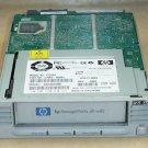 HP C7501-00150 - DLT VS80, INT. Tape Drive, 40/80GB