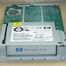 HP C7504-67201 - DLT VS80, INT. Tape Drive, 40/80GB