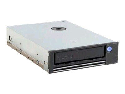 Lenovo 67Y0136 - LTO4, IBM Thinkserver INT. Tape Drive, 800GB/1.6TB, HH