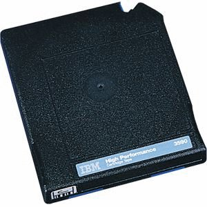 IBM 05H4434 - 1/2 Inch, 3590 Data Cartridge, Magstar, 10/20GB
