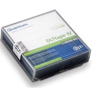 Quantum THXKD-02 - Tape, DLT IV, 20/80GB Data Cartridge