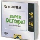 Fujifilm 26300001 - SUPER DLTtape I, SDLTI, Data Cartridge