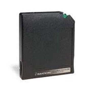 Imation 41064 - 1/2 Inch, Blacwatch 3590 Data Cartridge, Magstar,  10/20GB, L & I, Option 04/1
