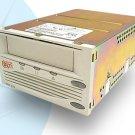 HP 257320-003 - Super DLT 320, INT. Loader Library Tape Drive, 160/320GB