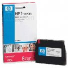 HP C4425A - Travan 4  Data Cartridge , TR-4, DT-8000, 4/8GB