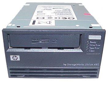 HP LTO2  Q1518a  200/400GB Tape drive