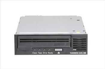 Tandberg 3500 - LTO3, INT. Tape Drive, 400/800GB, HH, SAS, Bare