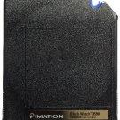 Imation 43832 - 1/2 Inch, 3590 Data Cartridge, Magstar, 10/20/30GB, B/W