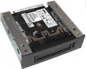 Dell 4D302 - Travan, INT. TR-5 Tape Drive, 10/20GB