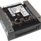 Dell 0Y3583 - Travan, INT. TR-7 Tape Drive, 20/40GB