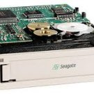 Seagate TC3400-104 - Travan, INT. TR-5 Tape Drive, 10/20GB