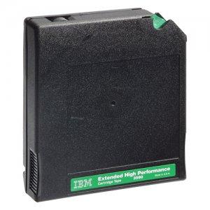 IBM 08L6089 - 1/2 Inch, 3590E Data Cartridge, Magstar, 20/60GB, L&I, With B&W Lable