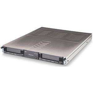 Quantum BHGCA-EY - DLT VS160, 1 U Rackmountable Tape Drive, 80/160GB, New