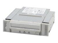 Sony SDX-250V - Turbo AIT-E, INT. Tape Drive, 20/52GB
