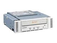 Sony SDX-500VB - AIT2, INT. Tape Drive, 50/130GB