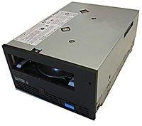 IBM 39M5657 - LTO3, INT. Tape Drive, 400/800GB, FH, Standalone