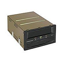 HP 233125-001 - Super DLT 220, INT. Tape Drive, 110/220GB