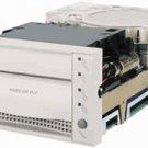 Quantum TH8XF-YW - DLT 8000, INT. Loader Ready Tape Drive, 40/80GB