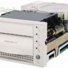 DEC 70-60420-06 - DLT 8000, INT. Tape Drive, 40/80GB