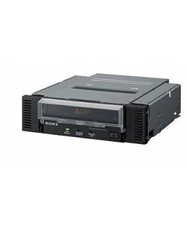 Sony SDX-550V - Turbo AIT-2, INT. Tape Drive, 80/208GB