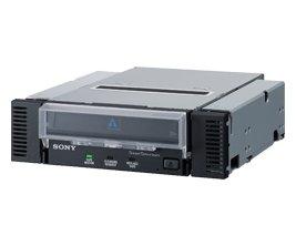 Sony AITI50ASB - Turbo AIT-E, INT. Tape Drive, 20/52GB