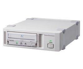 Sony AITE100S - Turbo AIT-1, EXT. Tape Drive, 40/104GB
