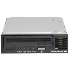 Tandberg 3503-LTO - LTO4, INT. Tape Drive, 800GB/1.6TB, HH