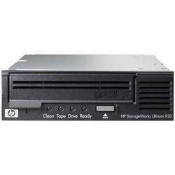 HP AH173A Tape Drive MSL2024/4048 ULTRIUM 920