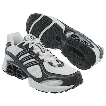 Men's Adidas A3 Transfer Shoe