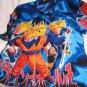 Dragonball Z Really Nice Mens Shirt Anime 2XL
