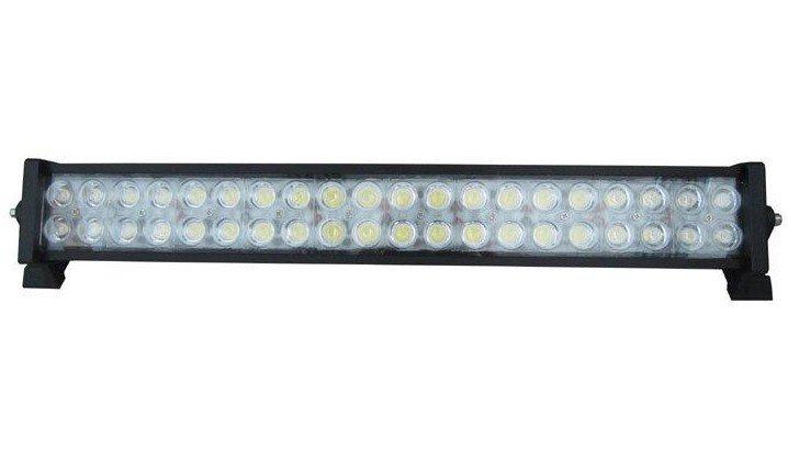 120W Working light,Off road light,lorry light