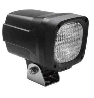 4600 Hot sales 12V/24V 35W HID Work Light 4X4 Off road Driving Flood light