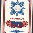 1975 Wharton High School Argonaut Yearbook Texas