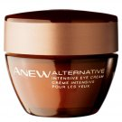ANEW ALTERNATIVE Intensive Eye Cream