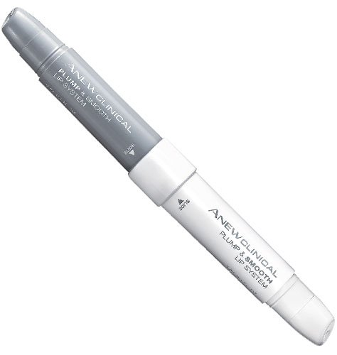 ANEW CLINICAL Plump & Smooth Lip System