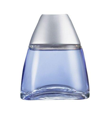 BLUE RUSH Eau de Toilette Spray for Him