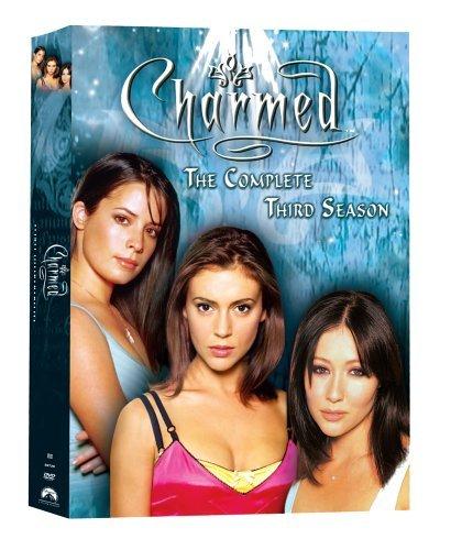 Charmed Season III