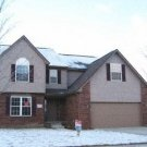 1855 Wooded Valley Ln