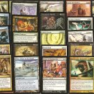 Rare Lots Of 10 Magic The Gathering Cards