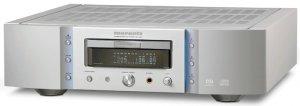 Rs 100000 Marantz SA-15S1 Premium Series Reference SACD CD Player