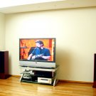 Rs 40500 Awarded Boston Acoustics VR2 200 RMS 3 Way Reference Tower Speakers w/ 93 dB Sensitivity