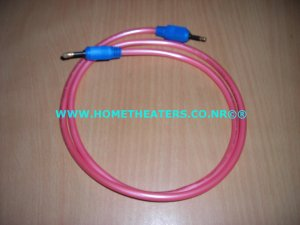 Rs 700 Imported Toshlink to Toshlink 1 m Optical Cable
