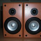 "Rs 8500 Marantz LS6000S 100 Watts 2 Way ~5"" Bookshelf Speakers"