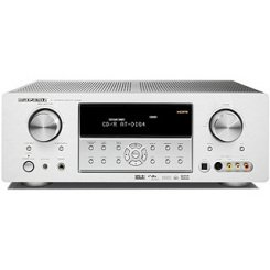 Rs 39200 Marantz SR5002 7.1 PCM decoding for HD Audio from Blu-ray Disc� MRAC 7.1 AV Receiver